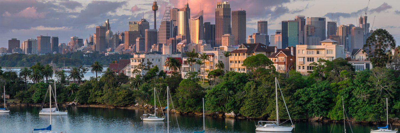 Buyers agent Sydney, buyers agent north shore