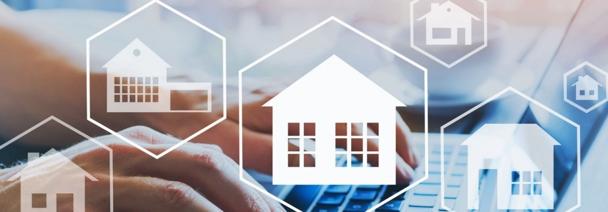buying property with super
