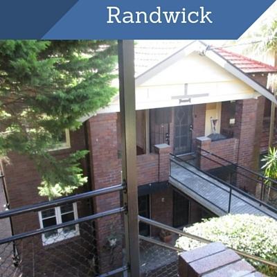Randwick buyers agent