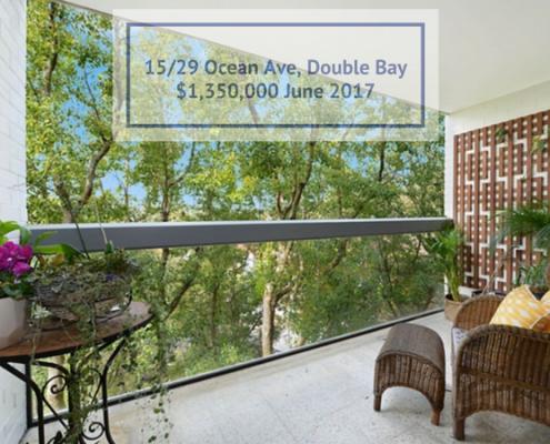 double bay buyers agent