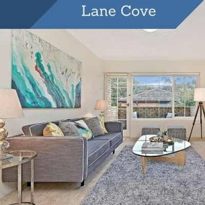 north shore buyers agent