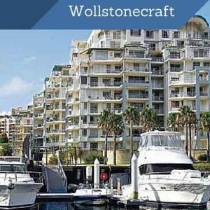 buyers agent north shore