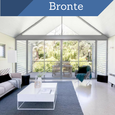 Bronte buyers agent