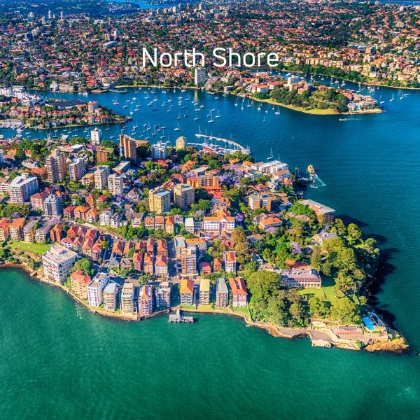 Sydney Buyers Agent North Shore