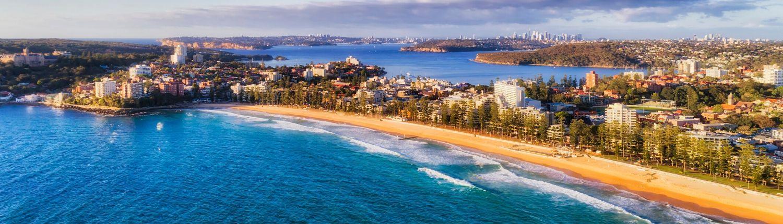Northern Beaches Buyers Agent