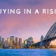 4 Tips for buying in a rising market