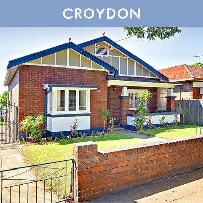 inner west buyers agent Croydon