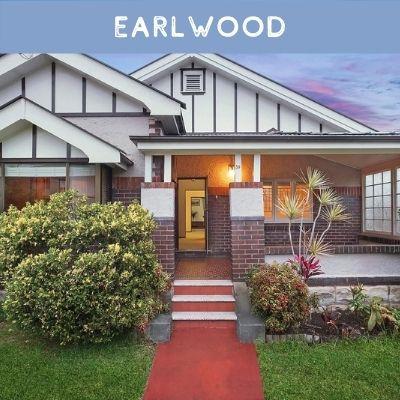 inner west buyers agent Earlwood